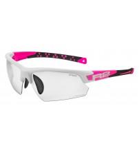 Sportovní sluneční brýle R2 EVO AT097C
