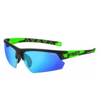 Sportovní sluneční brýle R2 EVO AT097F