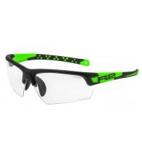 Sportovní sluneční brýle R2 EVO AT097G samozabarvovací