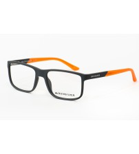 pánské dioptrické brýle QUIKSILVER EQYEG03042 AORG