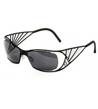 Exclussive sunglasses 2045 c50b polarized