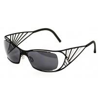 Dámské sluneční brýle 2045 c50b polarizační Swarovski