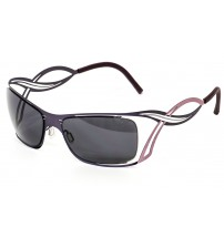 Exclussive sunglasses 2014 c89 polarized