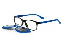 point 6066 c4 blue