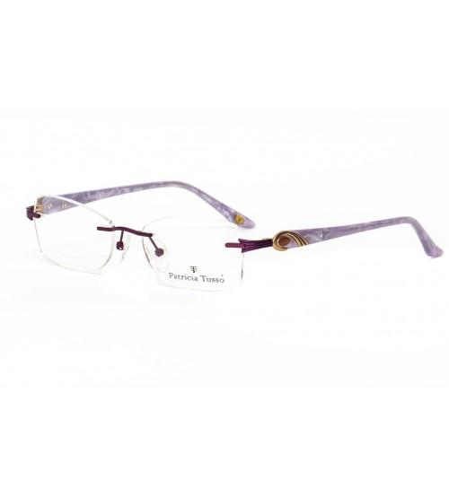 dámské brýle Patricia Tusso 226 c3