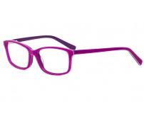 OU76.166.03 0817 purpur