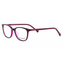 dámské brýle Banana Moon 103 c04