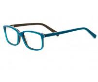 OU76.166.06 0817 blue