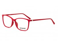Shake 1708D red