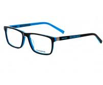 Converse Q312 black/blue