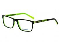 Converse Q312 black/green