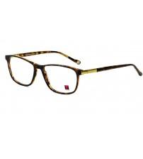 dámské brýle Timezone Greta hnědé