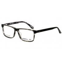 pánské brýle ONEILL ASH c108