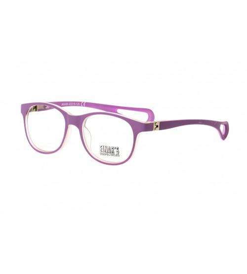 einars 6040b violet