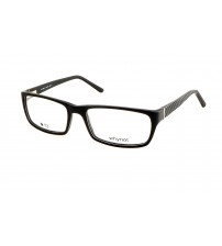 pánské brýle whynot 4994.1