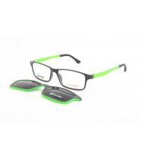 brýle se slunečním klipem mondo 0563 c2