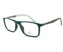 zelené brýle OZZIE 5828D