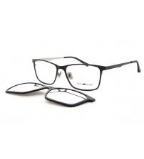 Brýle Se Slunečním Klipem Centrostyle F0152 131 N Zrcadlové
