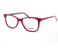 dívčí brýle ABOriginal 3008 D