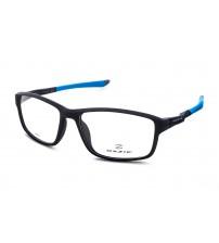 sportovní pánské brýle OZZIE 5852A modré