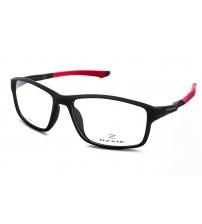 Sportovní Pánské Brýle OZZIE 5852B černé