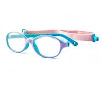 dětské brýle 1-2 roky NANO POPPING NAO51742 sleva na vadu