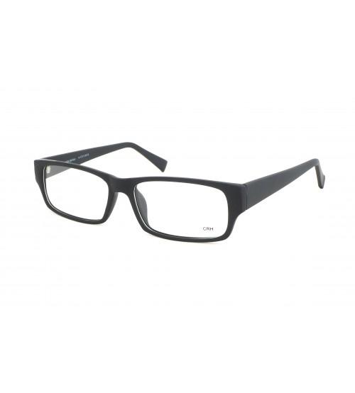 CRH brillen 4-1311