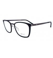 retro brýle Kwiat 2068C černé