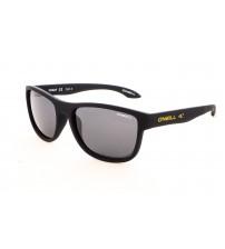 Oneill ons-coast c104P polarizační sluneční brýle