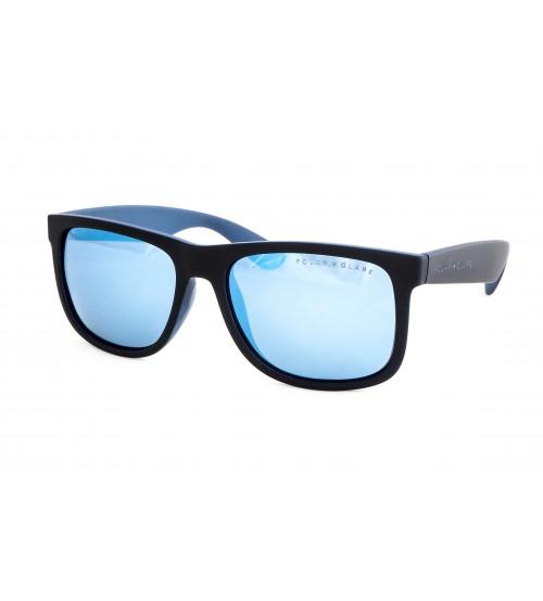 Sluneční brýle polarizační PG6012B