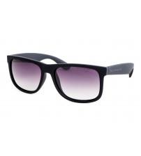 Sluneční brýle polarizační PG6012A