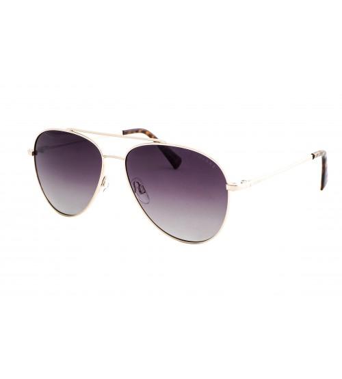 Sluneční brýle polarizační PG5490C