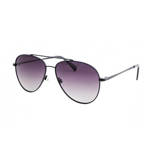 Sluneční brýle polarizační PG5490B