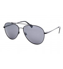 sluneční brýle polarizační PG5490A