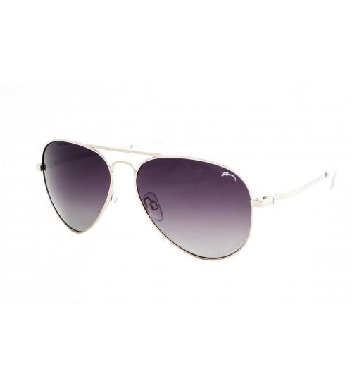 Sluneční brýle polarizační Relax R2319K