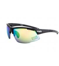 Sportovní sluneční brýle R2 AT063T + čirá skla