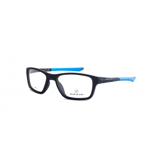 dětské dioptrické brýle OZZIE OZ5850A