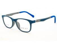 dětské brýle Kwiat 5060A modré