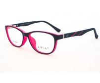 dětské dioptrické brýle Kwiat 5072E