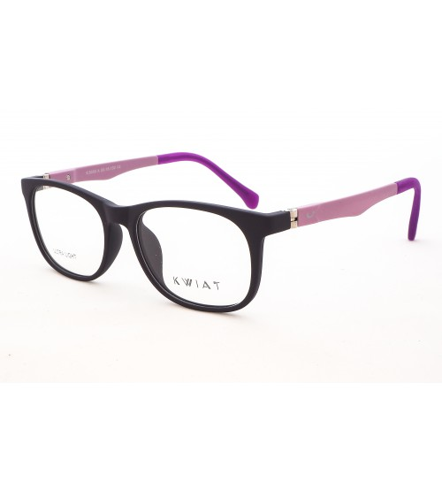 dětské dioptrické brýle Kwiat 5068A