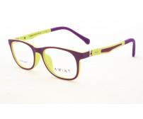 dětské brýle Kwiat 5060D