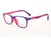 dětské brýle Kwiat 5060B