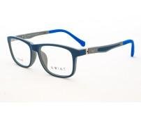 dětské dioptrické brýle Kwiat 5069C
