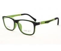 dioptrické brýle dětské kwiat 5059C