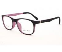 dětské dioptrické brýle kwiat 5066E