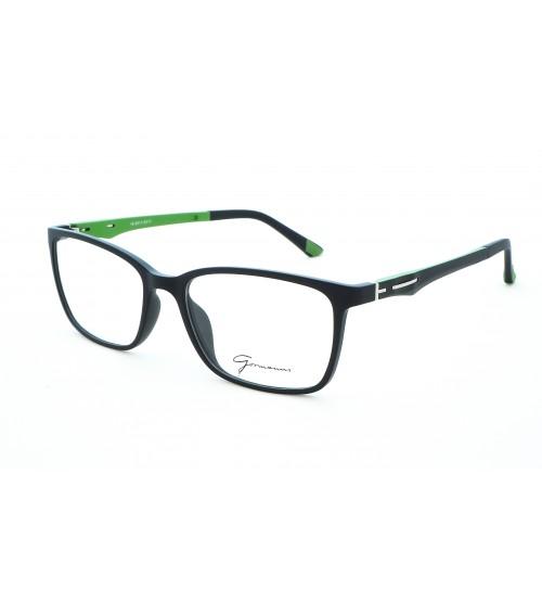 plastové dioptrické brýle Gormanns 18-5517-5317