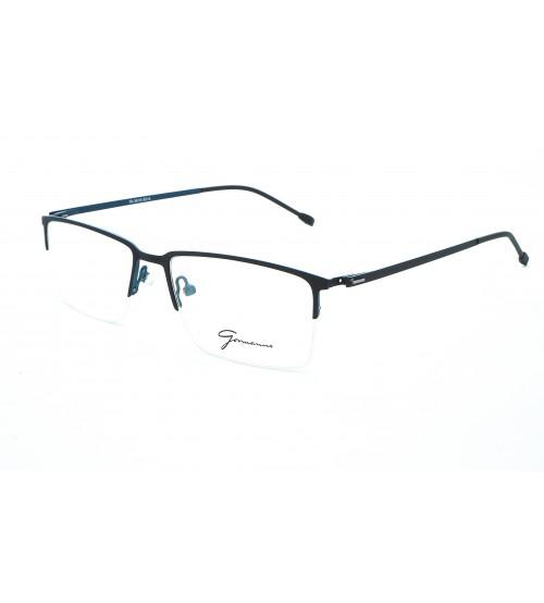 dioptrické brýle Gormanns 18-3618-5516