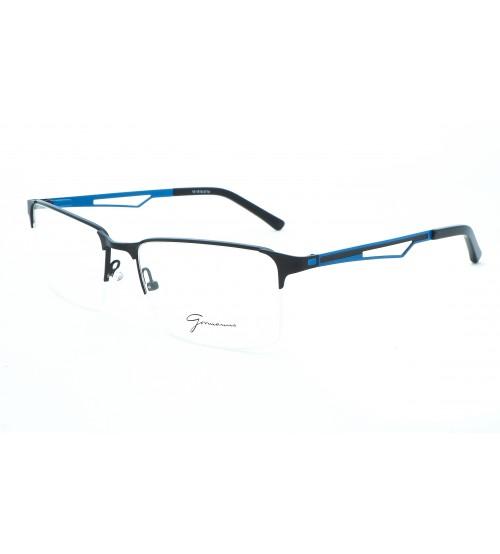 pánské dioptrické brýle Gormanns 18-1618-5718