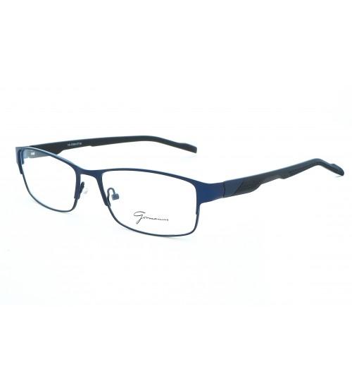 dioptrické brýle Gormanns 18-1088-5716
