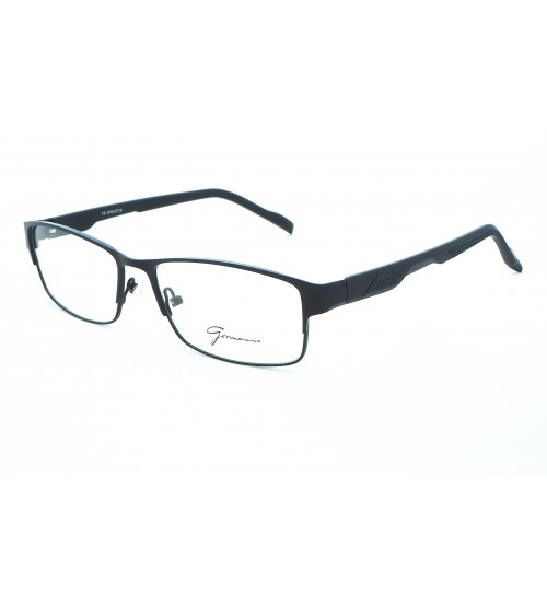 dioptrické brýle Gormanns 18-1018-5716